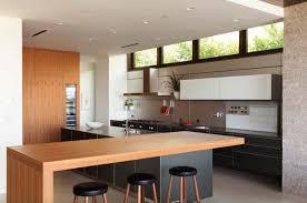 dark gray kitchen islands reclaimed wood kitchen island dark