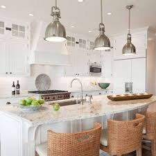 Pendant Lights Kitchen Over Island Kitchen Light Pendants Kitchen With Remarkable