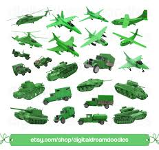 military jeep png army clipart usa military clip art army proud image military
