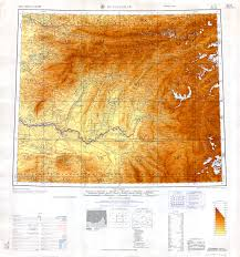 Large Scale Map Large Scale Maps Of Asia Mcadd Pahar