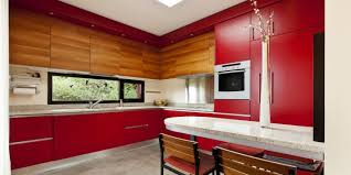 10 Amazing Small Kitchen Design Kitchen Design For Small Space Top 10 Kitchens In The World