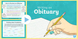 ks2 literacy biography and autobiography autobiography biography roald dahl non fiction reports