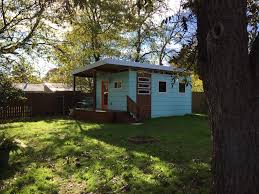 decoration backyard guest house kits sheds austin tx kanga
