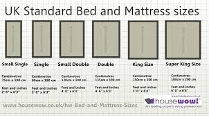 Queen Bed Measurements Bedroom Beautiful Bed Plans Plans For A Bed With Standard Double