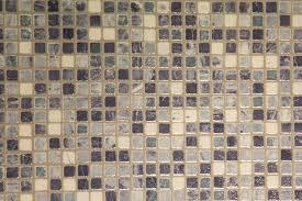 funky lino flooring meze