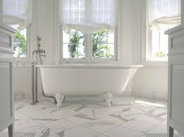 ideas for bathroom window treatments bathroom bathroom window treatments ideas bathroom window