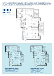 spire south in sector 68 gurgaon project overview unit plans