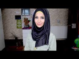 download video tutorial hijab turban download video muslim women muslim and beautiful hijab