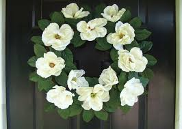 625 best wreath images on wreath ideas broccoli and