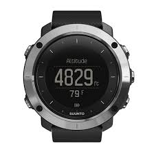 Most Rugged Watch Suunto Traverse Collection U2013 Outdoor Watches With Gps Glonass