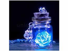 wish bottle necklace images Wishing wish bottle necklace uniquecheez jpg