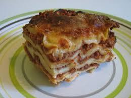 cuisiner pour 10 personnes lasagnes pour 8 10 personnes mes meilleurs recettes