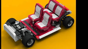 lego mini cooper lego mini cooper youtube