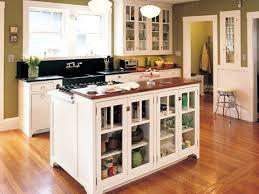 Online Kitchen Design Layout by Kitchen Design 58 Kitchen Restaurant Layout Ideas Tool
