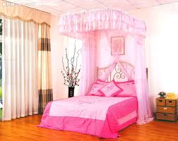 bedroom endearing bring such comfort and luxurious girls canopy bedroom endearing bring such comfort and luxurious girls canopy bed wooden beds for purple girl