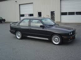 bmw e30 rims for sale bmw e30 m3 for sale bbs rims german cars for sale