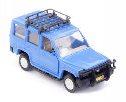 tata sumo white buy centy tata sumo pullback car blue online in india u2022 kheliya toys