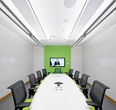 conference room designs conference room collaboration room audiovisual technology