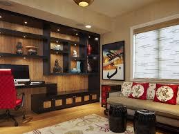 modern decoration shelf ideas for living room awesome idea elegant