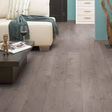 Aqua Loc Laminate Flooring Suppliers Krono Laminate Flooring Best Price Guarantee Page 2