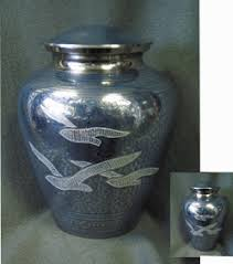 funeral urns for ashes cremation urns for ashes by seaservices