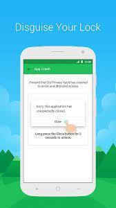 vault apk du privacy vault hide secret apk thing android apps free
