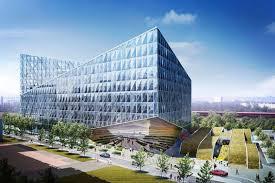 siege de l omc geneve le nouveau siège de jti skyscrapercity