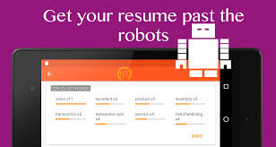 Usa Jobs Resume Keywords by Cv 4 Interview Resume U0026 Jobs Android Apps On Google Play