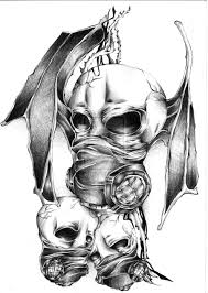 skull with gas mask drawing cool gas mask drawing gas mask skull