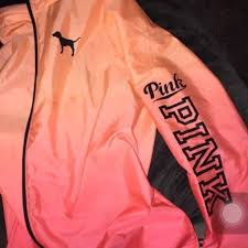 victoria secret black friday 2017 best 25 victoria secret pink ideas on pinterest victoria secret
