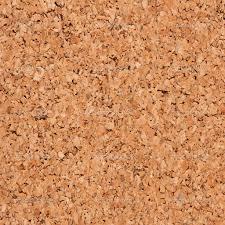 cork material fresh cork material facts 3448