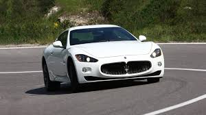 granturismo maserati 2017 2017 maserati granturismo review u0026 ratings edmunds