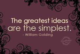 quotes and sayings about ideas images pictures coolnsmart