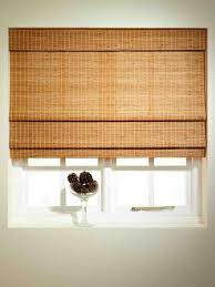 bedroom classy bamboo blind ikea furnishing naturally window