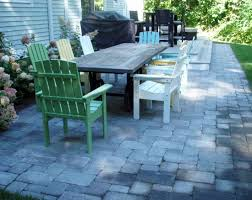 creating an outdoor patio landscape designer kennebunkport maine creating an outdoor