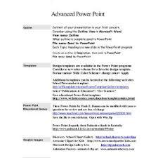 free resume template word processor resume template microsoft word processor best of template ms word