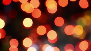 Red Lighting Illuminated Hd Video U0026 4k B Roll Istock