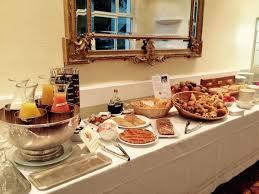 cours de cuisine la rochelle hotel chlain la rochelle booking concernant cours de
