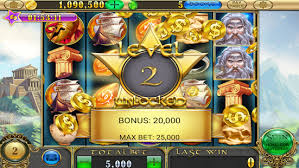 slots for android titan slots android apps on play