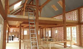 Cheap Barn Homes Hamptons Com Lifestyle Rooms With A View Yankee Barn Homes