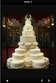 wedding cake og wedding cake design android apps on play
