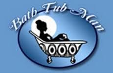 Bathtub Refinishing Jacksonville Bathtub Glazing Jacksonville Fl Bath Tub Man