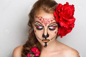 horror mask stock photos royalty free horror mask images and pictures