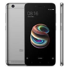 Xiaomi Redmi 5a Xiaomi Redmi 5a 4g Smartphone Global Version 94 99