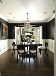 Where To Put Wainscoting In The Home Where Should The Wainscoting Go
