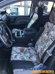 lexus is300 seat covers skanda next camo seat covers skanda g1 next camouflage covers