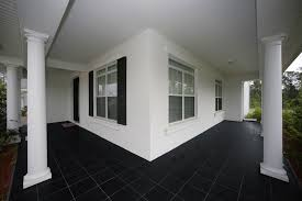 front porch tile design decoto front porch designs for minimalist