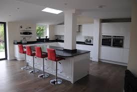 mitchell burton kitchen designer u0026 interior design consultant