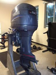 yamaha outboard service manual 2004 yamaha outboard motors boat sales miami florida
