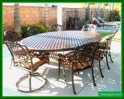 Patio Furniture Boise by Patio Furniture In San Antonio